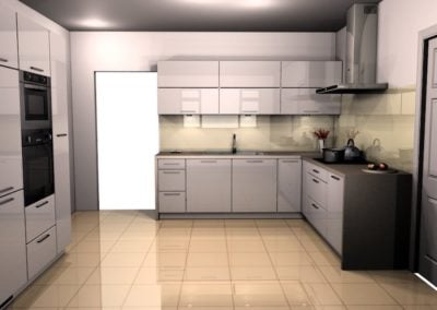 projekty-galeria-0489