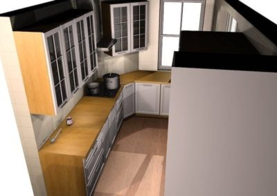projekty-galeria-0501