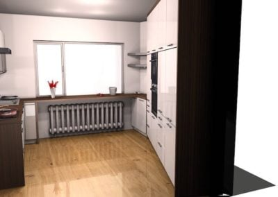projekty-galeria-0505