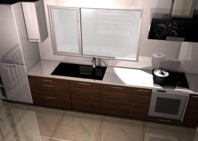 projekty-galeria-0535