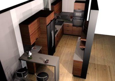 projekty-galeria-0549