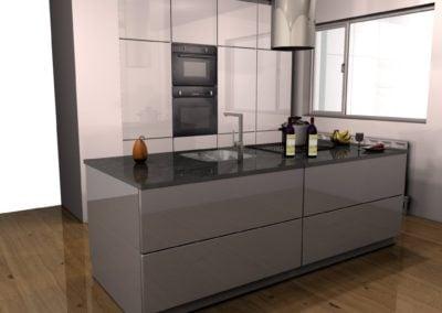projekty-galeria-0564