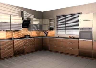 projekty-galeria-0571
