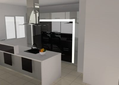 projekty-galeria-0577