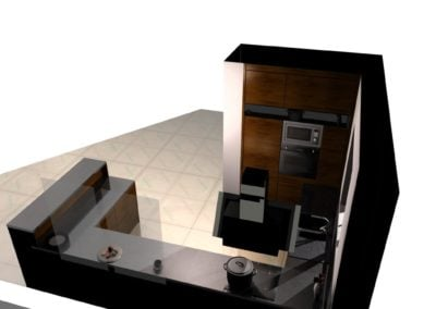 projekty-galeria-0583