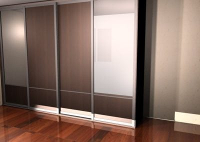 szafy-galeria-0001