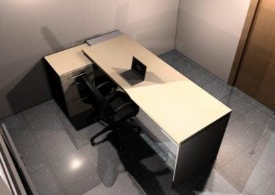 szafy-galeria-0002