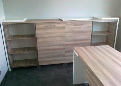 szafy-galeria-0006