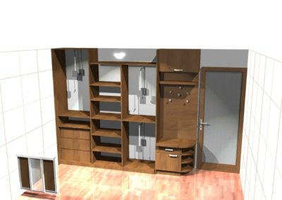 szafy-galeria-0007