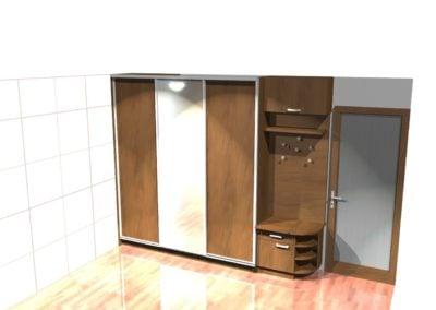 szafy-galeria-0008