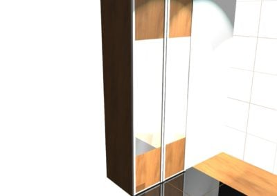 szafy-galeria-0009