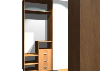 szafy-galeria-0010