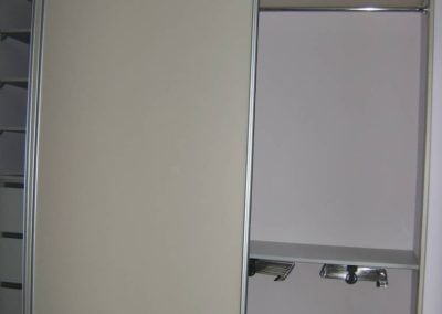 szafy-galeria-0011