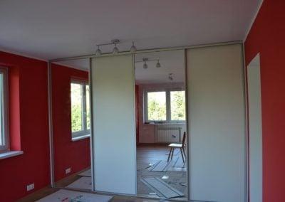 szafy-galeria-0013