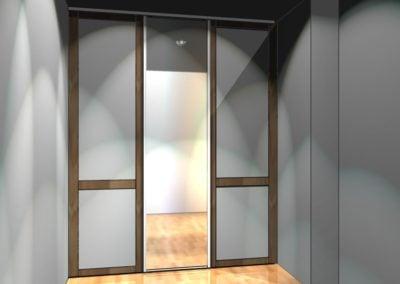 szafy-galeria-0014