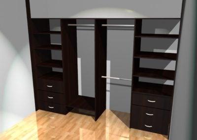 szafy-galeria-0015