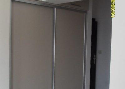 szafy-galeria-0017