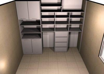 szafy-galeria-0018