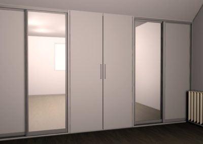 szafy-galeria-0019