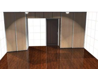szafy-galeria-0020