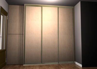 szafy-galeria-0021