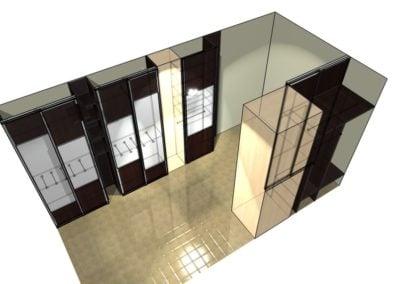 szafy-galeria-0023