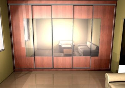 szafy-galeria-0024