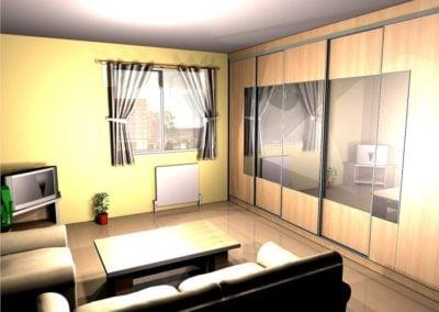 szafy-galeria-0025