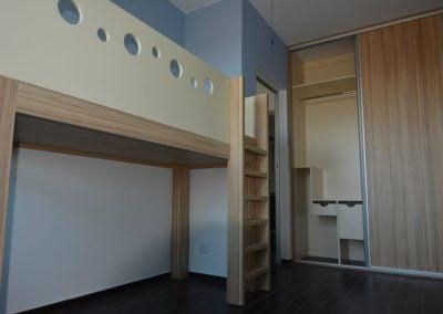 szafy-galeria-0029