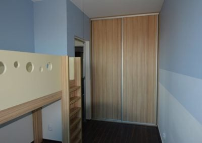 szafy-galeria-0030