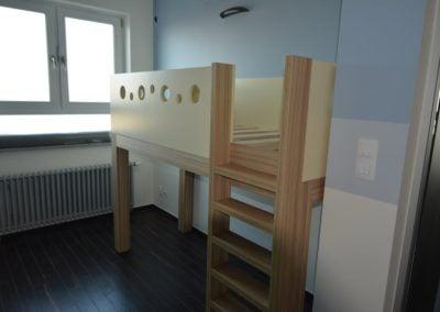 szafy-galeria-0031