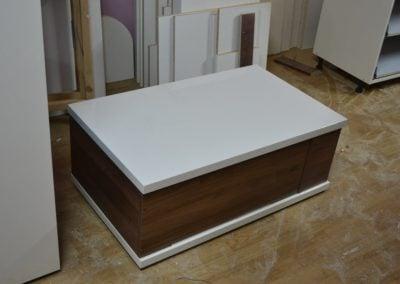 szafy-galeria-0032