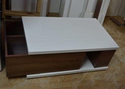szafy-galeria-0033