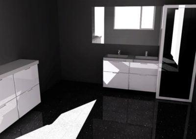 szafy-galeria-0035