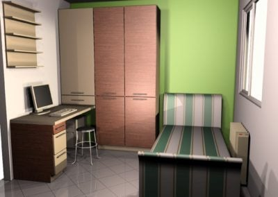 szafy-galeria-0037