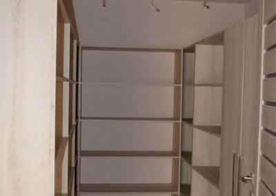 szafy-galeria-0038