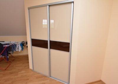 szafy-galeria-0039