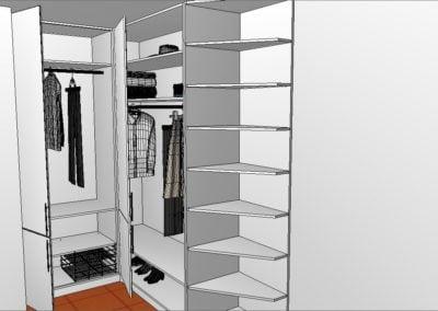 szafy-galeria-0040