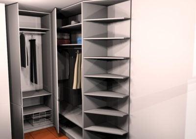 szafy-galeria-0041