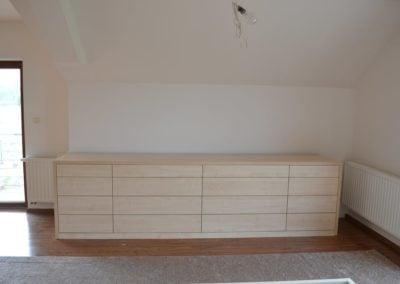 szafy-galeria-0045