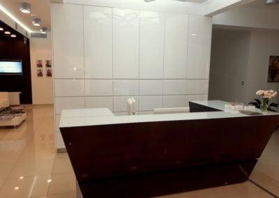 szafy-galeria-0046