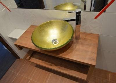 szafy-galeria-0053