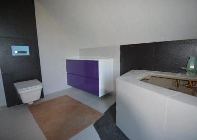 szafy-galeria-0055