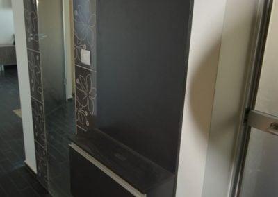 szafy-galeria-0057