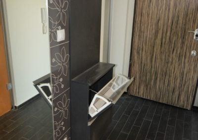 szafy-galeria-0058