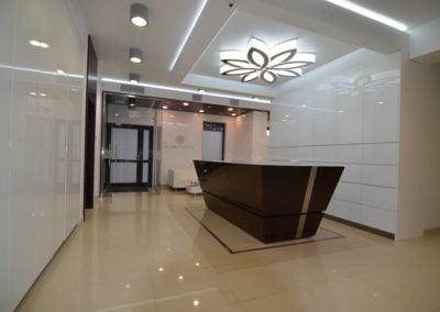 szafy-galeria-0059