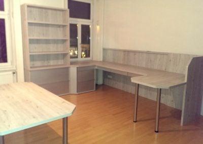 szafy-galeria-0063