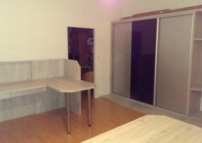 szafy-galeria-0064