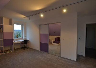 szafy-galeria-0070