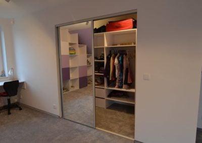 szafy-galeria-0071